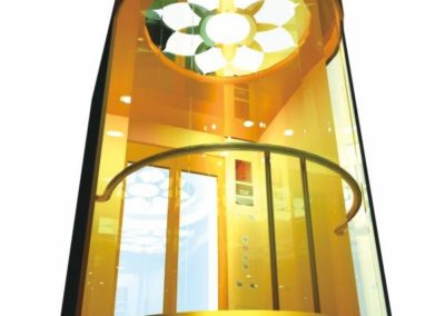 Capsule-Elevator-Panoramic-Lift-for-Sightseeing-XNG-008-