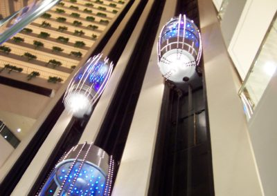 Pan_Pacific_Singapore_Elevators