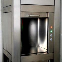 dumbwaiter-lift-250x250