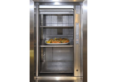 service-lift-co-product-image-50A-1
